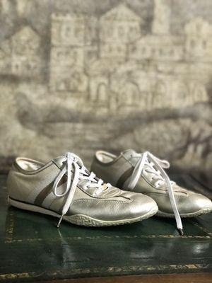 Michael Kors Sneakers for Sale in Piedmont, SC