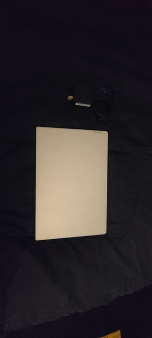 Lenovo IdeaPad 330s laptop for Sale in Rancho Cucamonga, CA