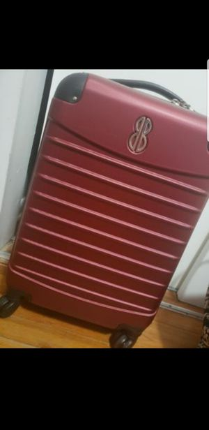Luggage Cary On Roller Bag for Sale in Irving, TX