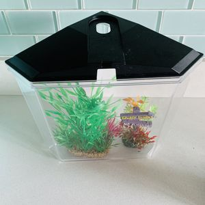 fish tank for Sale in Evesham Township, NJ
