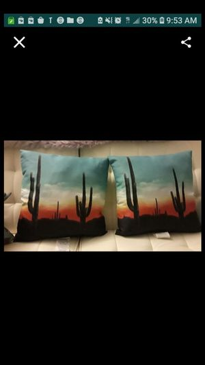 BRAND NEW PILLOWS for Sale in West Seneca, NY