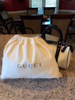 Gucci Joy Boston Bag 25 cm for Sale in Springfield, MO