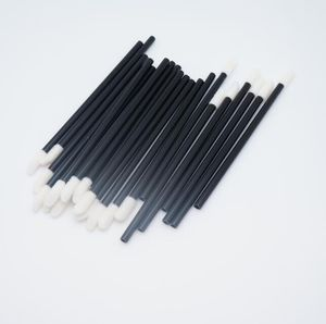 Disposable makeup brushes (free with shipping) for Sale in Riverview, FL