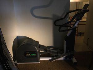Elliptical machine Precor USA EFX544 Fitness Crosstrainer for Sale in Chula Vista, CA