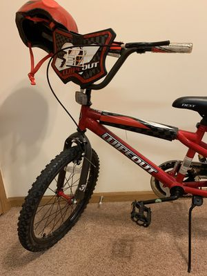 "Bike 20"" for Sale in Woodbury, MN"