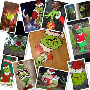 The Grinch EVERYTHING for Sale in New Caney, TX