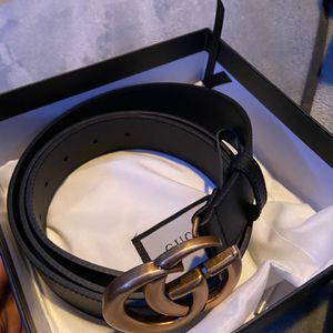 Gucci Belt for Sale in Peoria, AZ