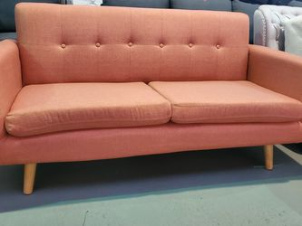 Mid Century Sofa for Sale in Fontana,  CA