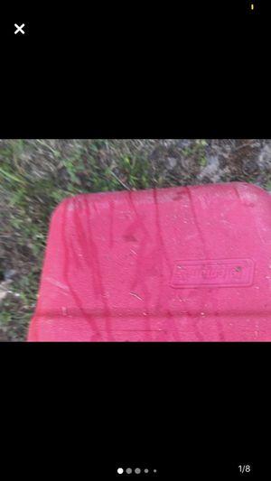 Cooler for Sale in Avon Park, FL