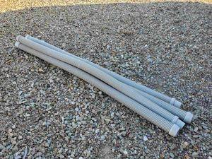 4 pool hose links for Sale in Chandler, AZ
