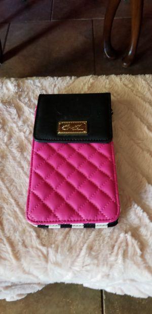 Girls wallet for Sale in Tyler, TX