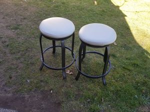 Bar stools for Sale in Bellevue, WA