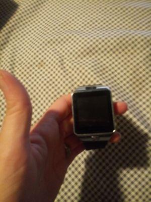 Smart watch for Sale in Fayetteville, AR