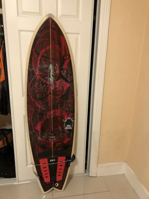 Surfboard for Sale in Sarasota, FL