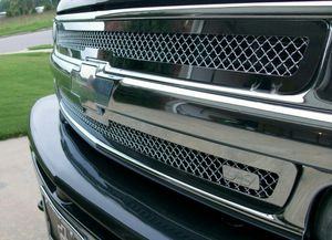 One,Owner,2OO3,perfect,Chevry,Black#QEWR for Sale in Jackson, MS