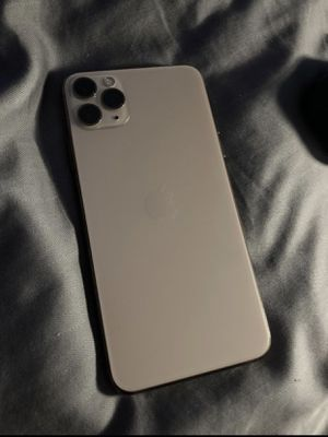 iPhone 11 Pro Max unlocked for Sale in Overton, TX