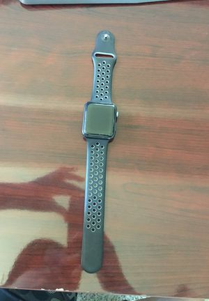 Apple Watch for Sale in McKinney, TX