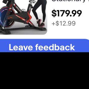 Bike for Sale in Oklahoma City, OK