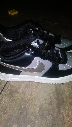 BRAND NEW!! NIKE AIR FORCE 1 boys 6.5 for Sale in Stockton, CA