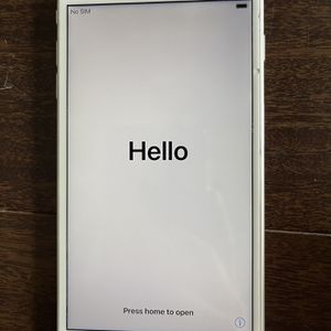 iPhone 6 Plus 64gb Verizon for Sale in City of Industry, CA