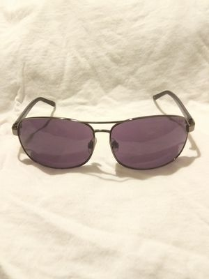 Tommy Hillfiger Sunglasses for Sale in Lakewood, CO