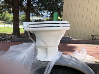 Brand new RV toilet for Sale in Malaga,  WA