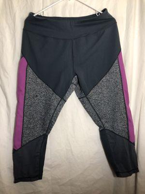 Zella women's leggings for Sale in Alexandria, VA