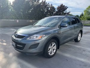 2012 Mazda CX-9 (Low Miles, 1 Owner) for Sale in Renton, WA