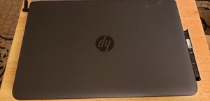 HP Probook 450 G3 Touchscreen for Sale in San Diego, CA