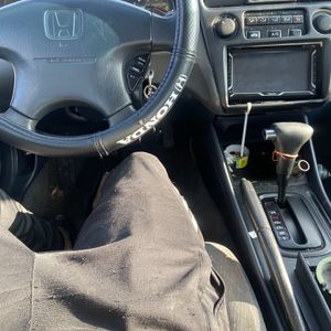 99 Honda for Sale in Richmond Heights, OH