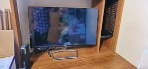 Dell IPS FHD 23 inches monitor for Sale in Bloomington, IL