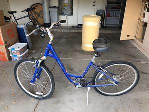Specialize low entry bike for Sale in Queen Creek, AZ