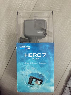 GoPro Hero 7 for Sale in Cooper City, FL