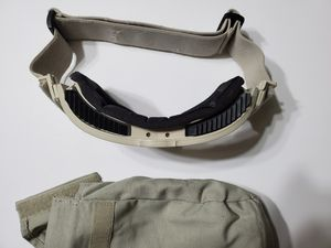 Airsoft/paintball masks/goggles for Sale in Springfield, VA