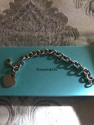 Tiffany & Co for Sale in Murrieta, CA