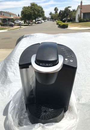 Keurig Coffee Maker for Sale in Newark, CA