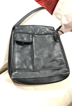 Side Bag for Sale in Affton, MO