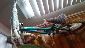 """10"""" girl bike for Sale in Detroit, MI"""