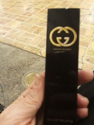 Gucci guilty for Sale in Independence, MO