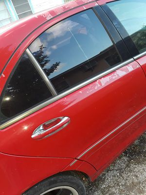 Parting out Mercedes c320 for Sale in San Antonio, TX