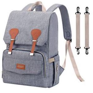 Diaper Bag Backpack for Sale in Philadelphia, PA