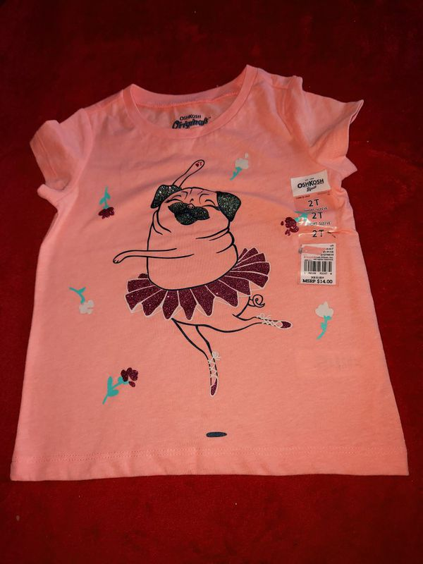 Kids clothes all NEW WITH TAG