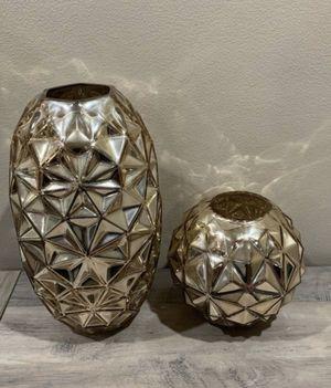 Vases for Sale in San Bernardino, CA