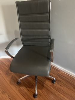 Office Chairs  for Sale in Stone Ridge, VA