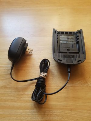 SKIL Power Tool 18v Battery Charger for Sale in Tarentum, PA
