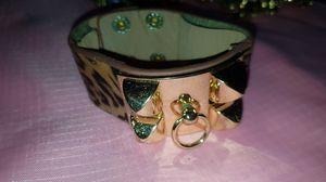Bracelets galore for Sale in Macon, GA
