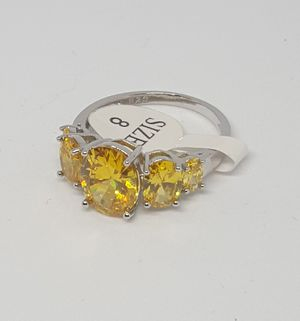 Costume Jewelry - Rings for Sale in Nashville, TN