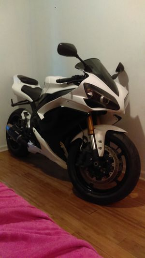 2008 R1 for sale for Sale in Chicago, IL