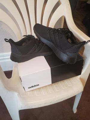 Adidas mens size 11 for Sale in Butte, MT