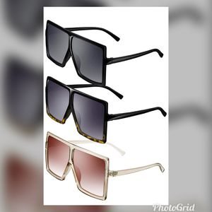 Trendy Sunglasses for Sale in Katy, TX